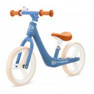 KINDERKRAFT Fly Plus balansinis dviratis, mėlynos sp., KKRFLPLBLU0000 KKRFLPLBLU0000