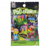 Zuru guminis žaislas Mutant Polutant 3208