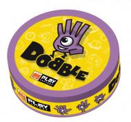 Žaidimas ,,Dobble'' 4779026560152