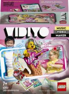 43102 LEGO® VIDIYO™ Candy Mermaid BeatBox 43102
