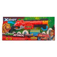 XSHOT žaislinis šautuvas Claw Hunter, 4861 4861