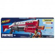 NERF šautuvas FORTNITE TS, E7065EU4 E7065EU4