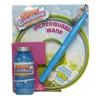 GAZILLION muilo burbulai Incredibubble Wand, 473ml, 38082 38082