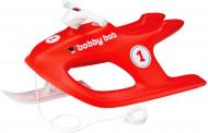 SIMBA rogės BIG-BOBBY-BOB ROT, 800056920 800056920