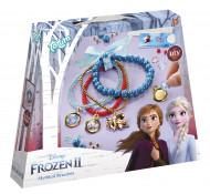 TOTUM apyrankės Frozen 2 Mythical, 680746 680746