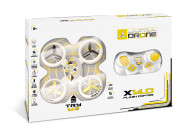 MONDO ULTRADRONE dronas R/C X14.0 FLASH COPTER, 63012 63012