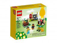 40237  LEGO® Easter Egg Hunt 40237