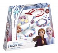 TOTUM brangenybės Frozen 2 Sister Love, 680661 680661