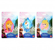 Didelis trintukas Frozen, FR15241 FR15241