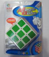 Galvosūkis Rubiko kubas, 1408K336 1408K336