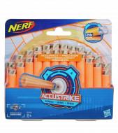 NERF šoviniai N-STRIKE ELITE ACCUSTRIKE 24 vnt, C0163EU5 C0163EU5