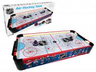 AMBASSADOR Oro ritulio žaidimas, NHL3151B NHL3151B