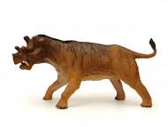 COLLECTA dinozauras Uintatherium Deluxe, 88800 88800