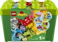 10914 LEGO® Duplo Didelė kaladėlių dėžė 10914