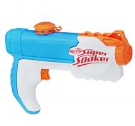 NERF šautuvas Super Soaker Piranha, E2769EU4 E2769EU4