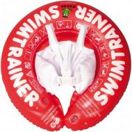 SWIMTRAINER mokomasis plaukimo ratas Classic (3mėn.-4m.) FSA001