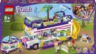 41395 LEGO® Friends Draugystės autobusas 41395
