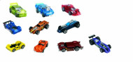 HOT WHEELS automobilis Basic, 5785 5785