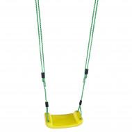 PLUM sūpynės Swing (Yellow), 27462 27462