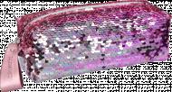 TOPMODEL Penalas su žvyneliais rožinis, 10480 10480