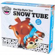 SNOW TUBE sniego padanga Flying Fox, BMST0009 BMST0009