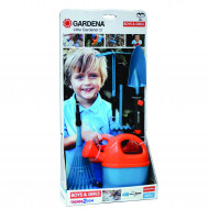 GARDENA įrankių rinkinys Little Gardener II, G50332 G50332