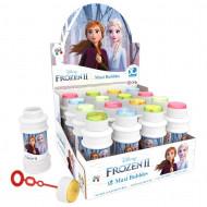 DULCOP Maxi Frozen 2 muilo burbulai, 175ml, 103.875100 103.875100