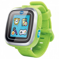 KIDIZOOM išmanusis laikrodis žalias, 80-171683 80-171683