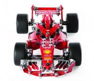 MECCANO konstruktorius Formulė 1 Ferrari, 6044641 6044641