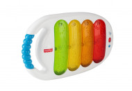 FISHER PRICE metalofonas, BLT38 BLT38