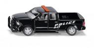 SIKU Dodge RAM 1500 US police, 2309 2309
