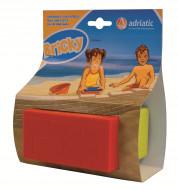 Adriatic forma smėlio plytų art. 357 357