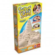 SANDS ALIVE Kinetinio smėlio rinkinys pradedantiesiems, 2600 2600