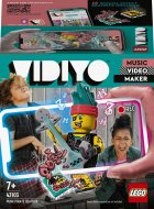 43103 LEGO® VIDIYO™ Punk Pirate BeatBox 43103