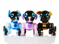WOWWEE robotas Chippies, 2804 2804