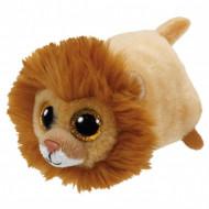 TY Teeny Tys pliušinis liūtas REGAL, 42220