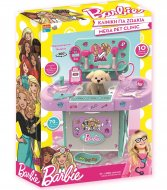 BILDO gyvūnų klinika Barbie, 2181 2181
