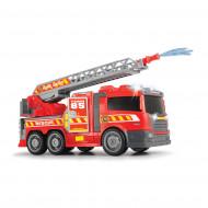 SIMBA DICKIE TOYS ugniagesių automodelis, 203308371 203308371
