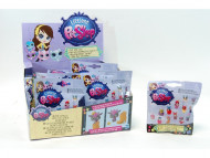 LITTLEST PET SHOP gyvūnėlis Blind Bag. Asst., A8240EU4 A8240EU4