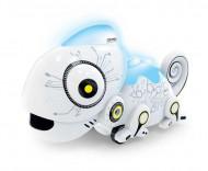 SILVERLIT robotas CHAMELEON, S88538 S88538