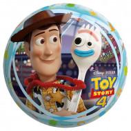 JOHN kamuolys Toy Story 230 mm, 54319/57319 57319