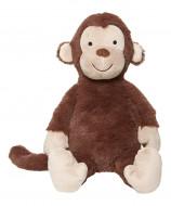 MOTHERCARE pliušinė Beždžionėlė 945513 945513