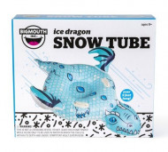 SNOW TUBE sniego padanga Ice Dragon, BMST0016 BMST0016