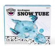 SNOW TUBE sniego padanga Ice Dragon, BMST0016 BMST0016