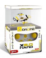 MONDO ULTRADRONE dronas R/C X6.0 NANO, 63314 63314