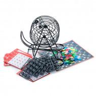 CARDINAL GAMES žaidimas Bingo Deluxe, 6033152 6033152