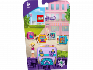 41670 LEGO® Friends Stephanie baleto kubelis 41670