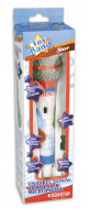 BONTEMPI karaoke mikrofonas, 49 0010 49 0010
