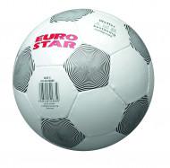John kamuolys futbolo euro star john 52985/52984