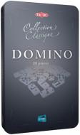 TACTIC žaidimas Domino, metalinėje dėžutėje, 14000
